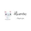 男性用マルチビタミン「OPTI-MEN」と「Nature's Way Alive!」を比較してみた